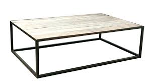 outdoor coffee table clearance incredible coffee tables ideas coffee tables sets clearance