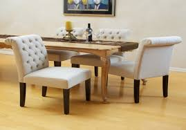ashley formal dining room furniture awesome dining room chairs los angeles ashley furniture dining
