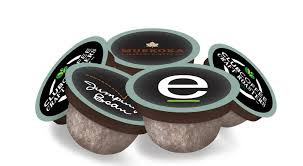 You can buy compostable coffee pods in packs of between 10 and 100 in most cases. Home Page Club Coffee