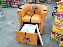 bud light chair king of beer on twitter a case of beer today or tomorrow bud light chair