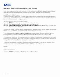 Rent Application Cover Letter - Goal.goodwinmetals.co