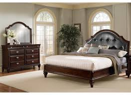 Bedroom : Cheap White Bedroom Sets Twin Bedroom Sets Diego Bedroom