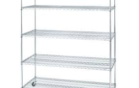 Full Size of Shelving:free Standing Shelving System Beautiful Free Standing  Shelves Closet Great Free ...