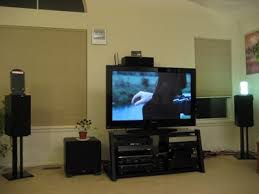 home theater front speakers. home theater. the front speakers theater