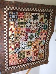 Free Pattern - Women of the Bible Series | Quilting | Pinterest ... & Dena finished her Women of The Bible...stunning. CDs available for 40 Adamdwight.com