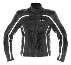 axo blackjack jacket leather jackets black men s clothing axo mx offroad helm axo casual official