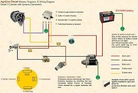 massey ferguson 35x data massey ferguson 35x wiring diagram