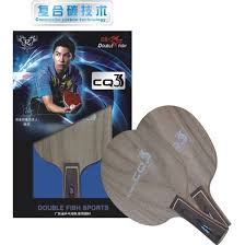 <b>Double Fish Professional</b> Fast Hitting T.T. Blade QI Series Suppliers ...