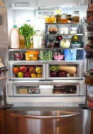 kitchenaid bottom freezer refrigerator bottom freezer refrigerator kitchen aid refrigerators large picture of counter depth refrigerators