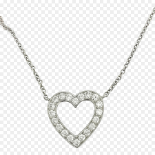 charms pendants necklace tiffany yellow diamond tiffany co jewellery necklace png 1689 1689 free transpa charms pendants png
