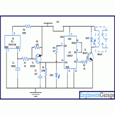 home circuit diagram home image wiring diagram remote control for home appliances circuit diagram on home circuit diagram