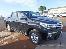 Heavy truck from japan is ordered frequently from our esteemed users present in botswana, malawi, uganda, congo and south africa.trucks from japan are usually takes weeks of delivery time. 20 Cars With A Good Resale Value In Kenya Sbt Blogs