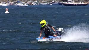 2017 nanaimo world championship bathtub race shaw tv nanaimo