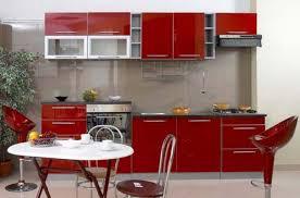 kitchen room design best inspirational kitchen cabinet refacing