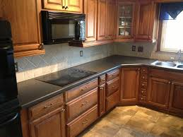 Revive Kitchen Cabinets Simple Tips For Reviving Old Cabinets Specialized Refinishing Co