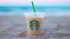 This is simply a regular cup of joe. How To Order Different Iced Coffees At Starbucks Easy Guide Perfect Brew