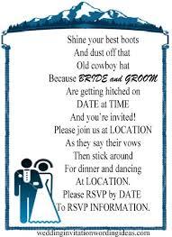best 25 wedding card wordings ideas on pinterest save the date Wedding Invitation Header Quotes country wedding invitation wording, very cute dawninvitescontest Banner Wedding Invitation