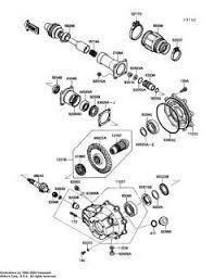 kawasaki bayou wiring diagram image 1995 kawasaki bayou 220 wiring diagram all wiring diagrams on 1991 kawasaki bayou 220 wiring diagram
