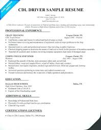 Sample Resume Delivery Driver Best Of Route Driver Resume Sample Courier Delivery Driver Resume Sample And
