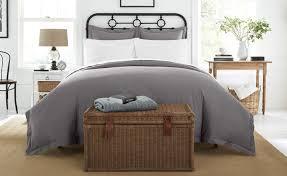 duvet versus comforter. Exellent Comforter What Is A Comforter In Duvet Versus Comforter C