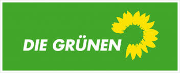 Image result for german green party images