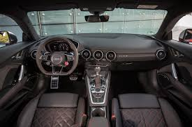 2018 porsche 718 release date. exellent release full size of uncategorized2018 audi tt rs vs 2017 porsche 718 cayman s  automobile  inside 2018 porsche release date