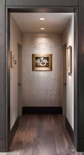 recessed lighting in hallway. Installation Gallery Hallway Lighting Recessed In -