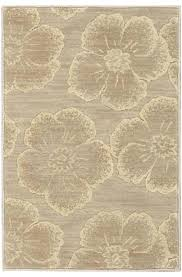 rugs done right rugs done right silk garden contemporary area rugs by rugs done right rugs