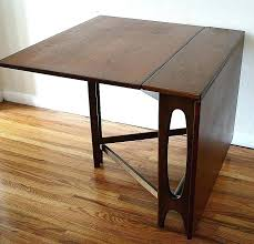 foldable coffee table coffee table folding coffee table best of trend decoration affordable dining table line full folding coffee table foldable coffee