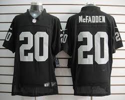 Stitched Jerseys Nike Nfl Nike Jerseys Nfl Stitched|Expert NFL Sports Betting Picks And Predictions