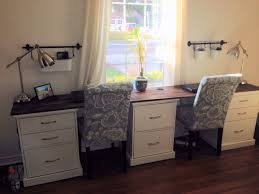 diy home office. Lovable Diy Home Office