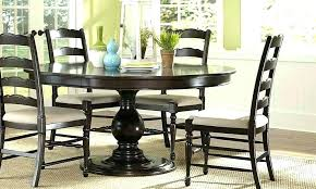 60 inch square dining table square dining table for 6 large round dining table seats 6