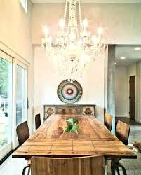 chandelier for high ceiling medium size of chandelier for high ceiling favorable chandelier for high ceiling chandelier for high ceiling