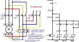 delta wiring diagrams wiring diagram mega schematic diagram y delta wiring diagram mega delta wiring diagrams