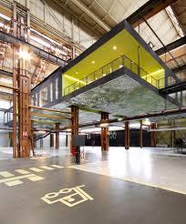 modern office space ideas. Office Space Design Ideas - Szukaj W Google Modern