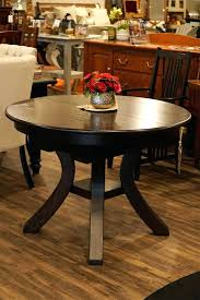 Kitchen  Marvelous Kitchen Table Dining Table With Leaf Small Small Oval Dining Table With Leaf