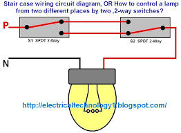 100 [ double pole switch wiring diagram australia ] generator what is a double pole switch used for at Double Pole Switch Wiring Diagram Light