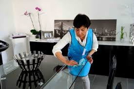 Emploi Femme de ménage, marseille (13) recrutement