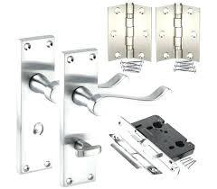 marvellous bathroom door locks with glass lock indicator cozy bathroom door locks for handle packs with