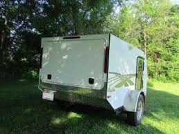 Small Picture 41 best travel trailer images on Pinterest Travel trailers