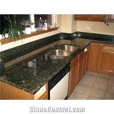 12 foot countertop green granite with for granite foot kitchen 12 ft granite countertop 12 foot countertop
