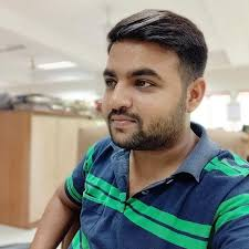 🦄 @tasipranav - Pranav Patel - Tiktok profile