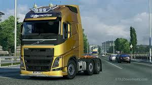 volvo trucks interior 2013. volvofh2013ohaha2 volvo trucks interior 2013