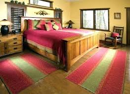 how to keep a rug on carpet from moving how to keep rugs from