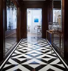 flooring designs. Contemporary Flooring Home Modern Flooring Designs Ideas Pictures For Flooring Designs