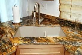 granite overlay countertops granite overlay stone overlay vs traditional products granite overlay granite overlay granite overlay