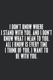 Quick I Love You Quotes Classy 48 Inspiring Quotes About Relationship Quotations And Quotes