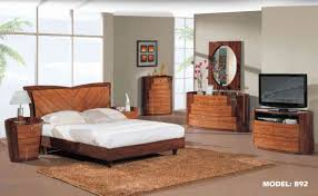 Nyc Bedroom Fancy Nyc Bedroom Furniture Greenvirals Style
