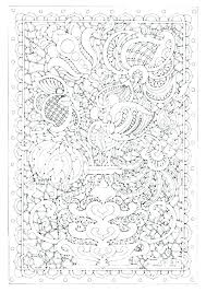 Complex Geometric Coloring Pages Special Offer Complex Geometric