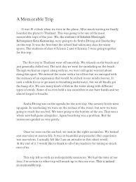 english essay friendship pay someone frindship essay interesting english essay friendship pay someone spm narrative essay friendship tips writing narrative essay how write
